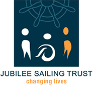 Copy of Jubilee Sailing Trust