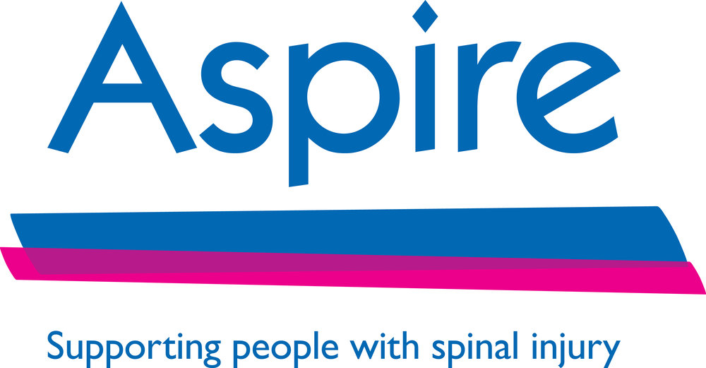Copy of Aspire