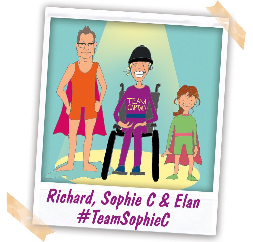 Team SophieC.jpg