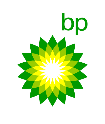 Copy of BP
