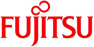Copy of Copy of Fujitsu