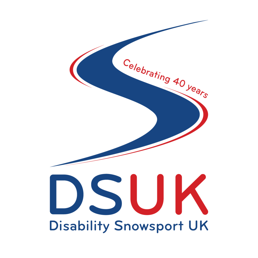Copy of Disability Snowsport uk