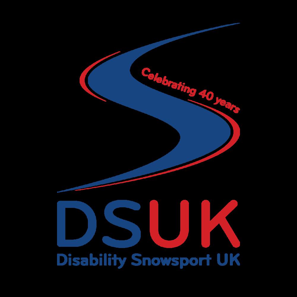 Copy of Copy of Disability Snowsport uk