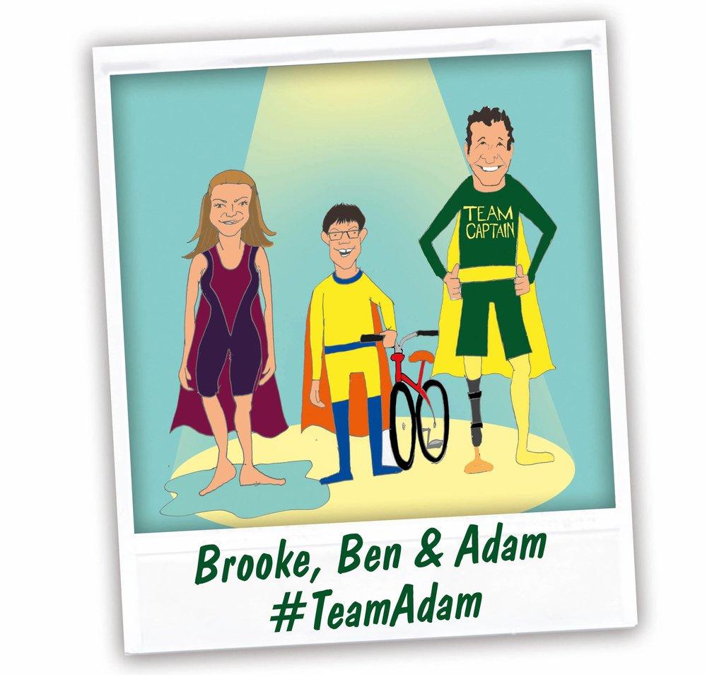 Adam Hills.jpg
