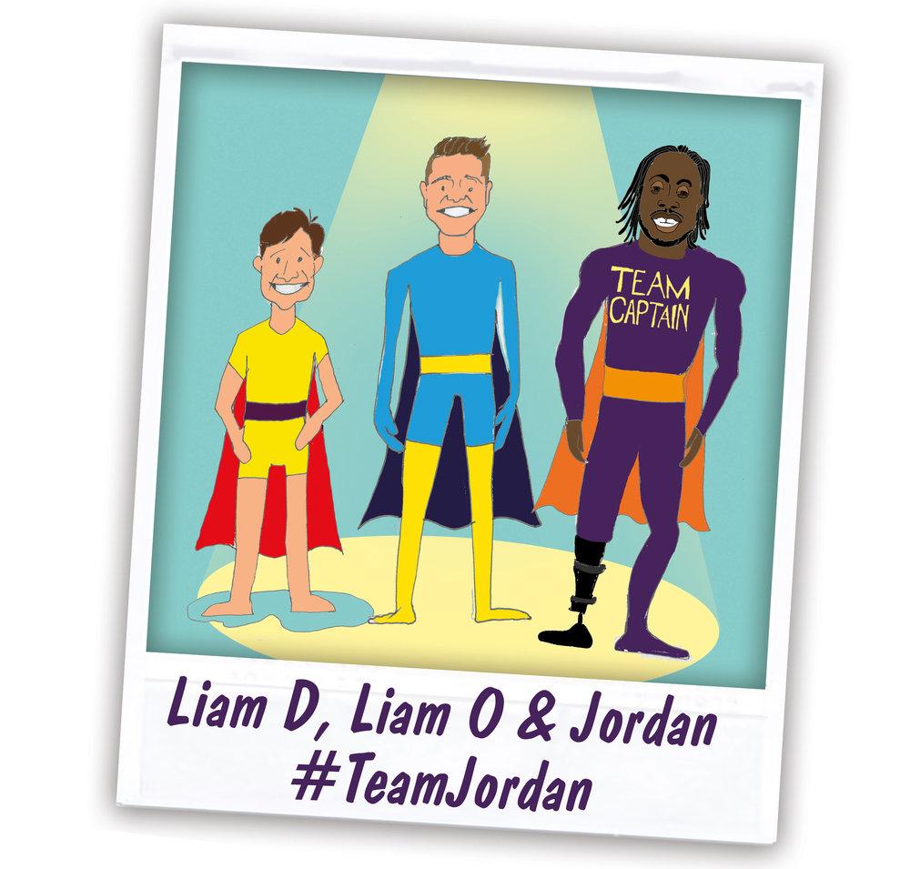 Team Jordan.jpg