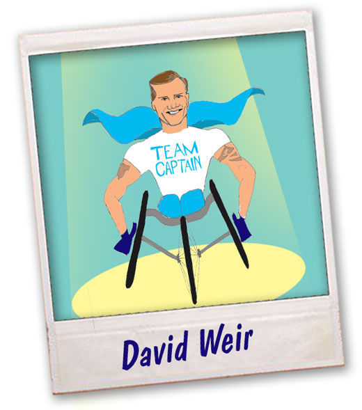 David Weir no helmet.jpg