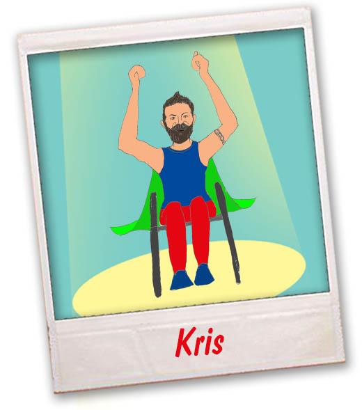 EDSH Kris b.jpg
