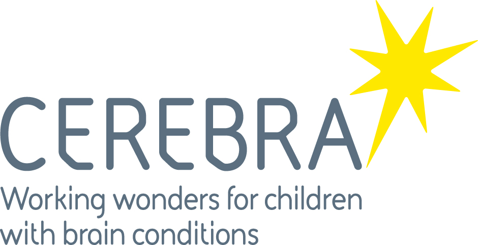 Copy of Cerebra logo