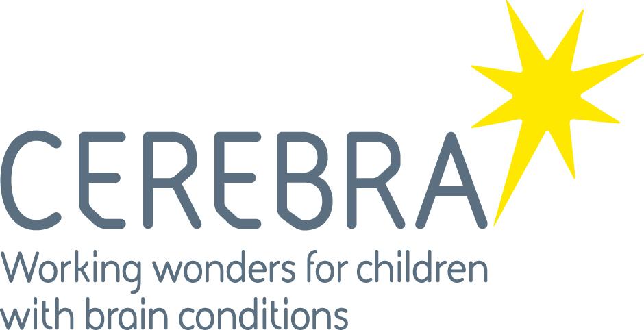Cerebra logo