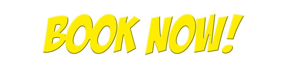 Book Now button.jpg