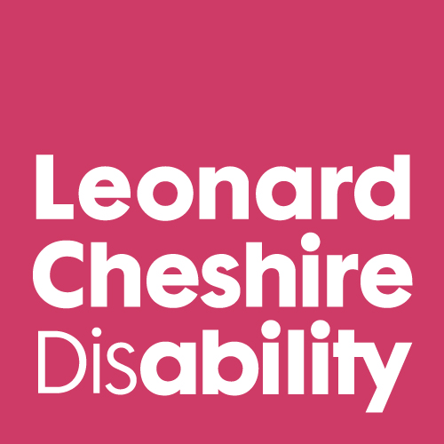 Leornard Cheshire