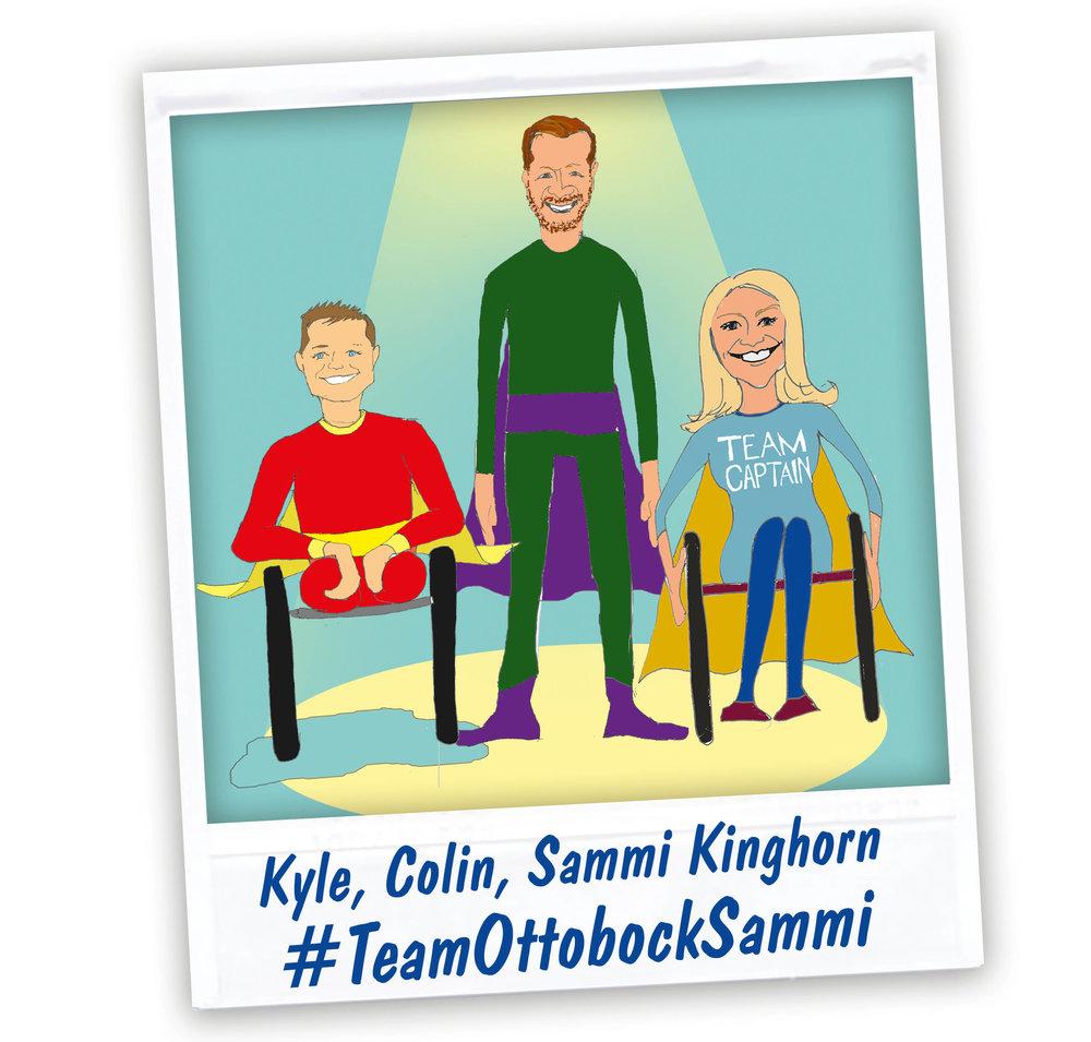 OTTOBOCKS Sammi Kinghorn b.jpg