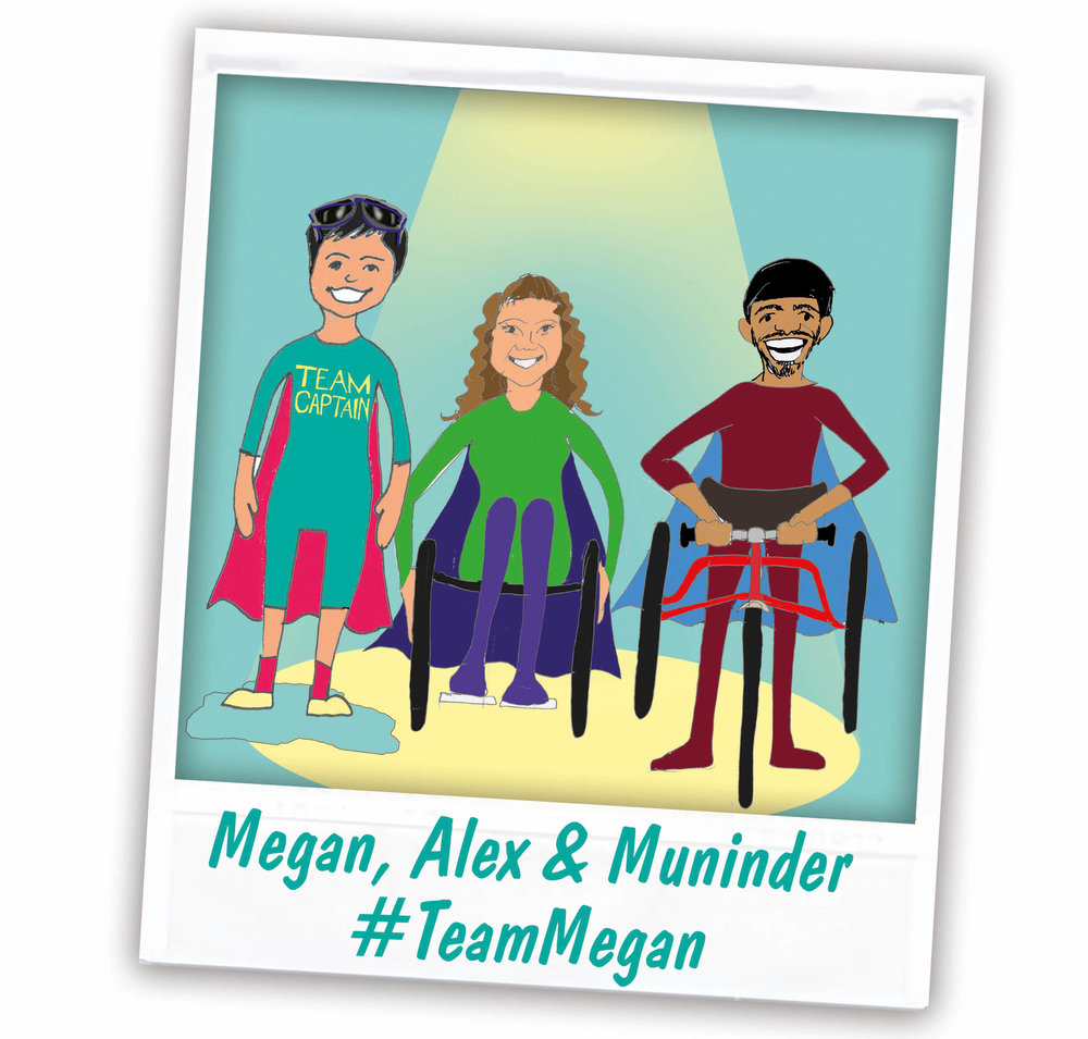 Team Megan with tape.jpg