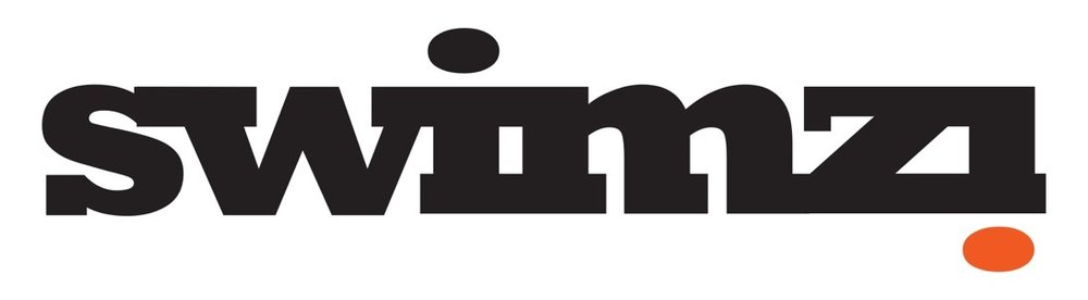 Copy of Copy of swimzi logo