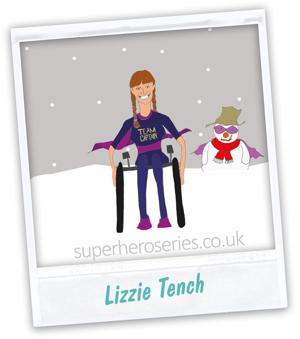 Lizzie Tench a.jpg