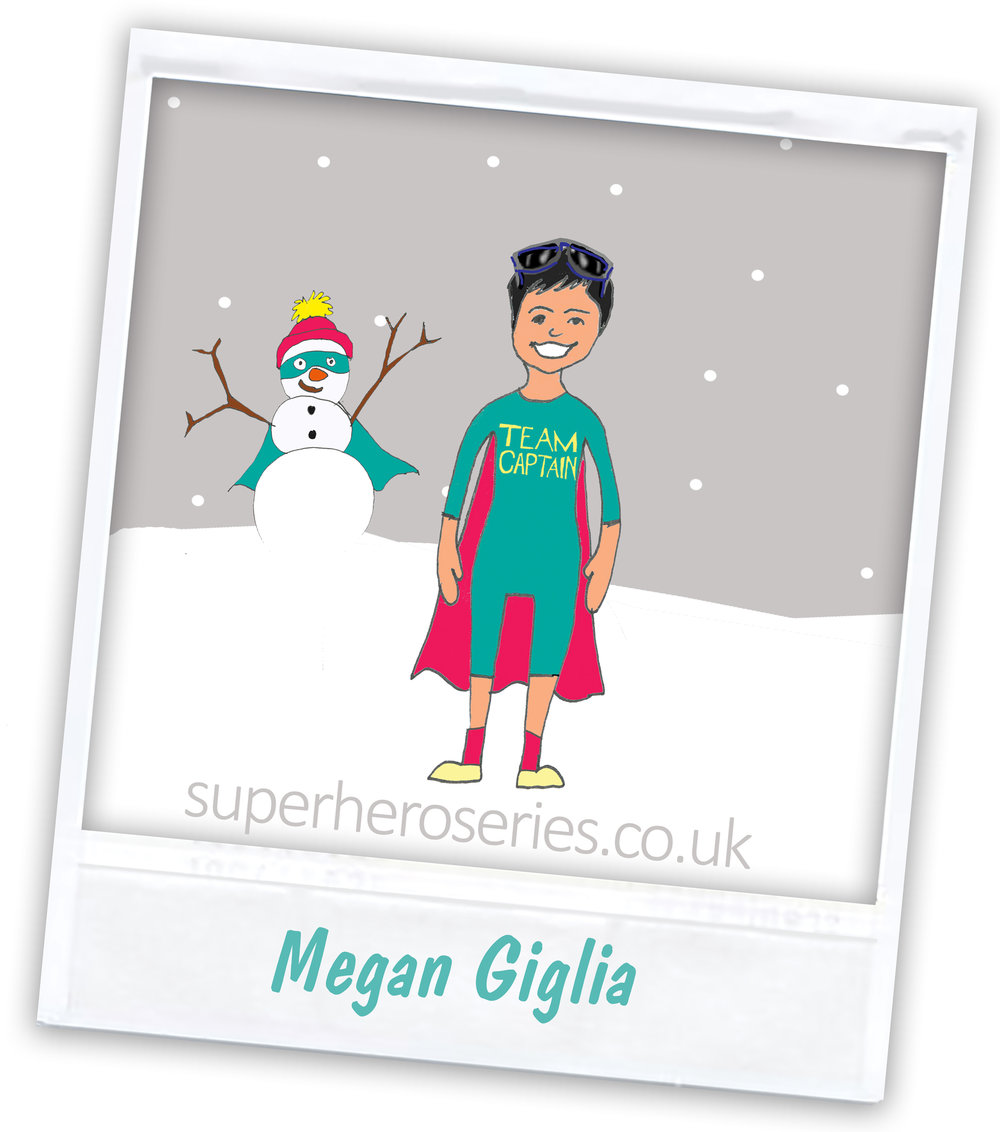 Megan Giglia  b.jpg