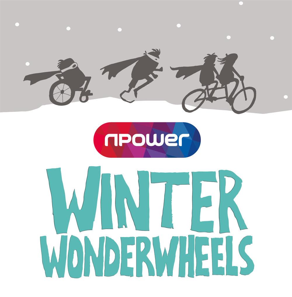 npower_winter_wonderwheels_logo_stacked_RGB.jpg