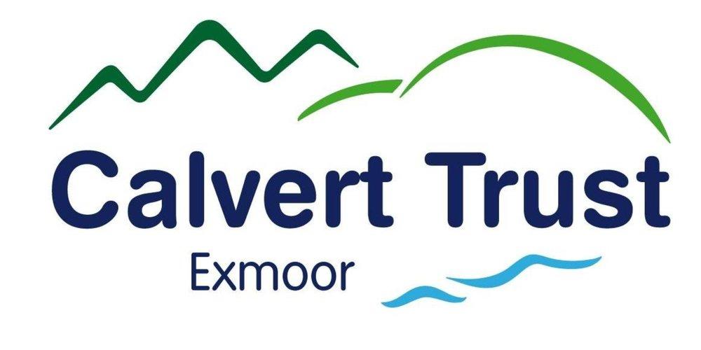 Copy of the Calvert Trust Exmoor