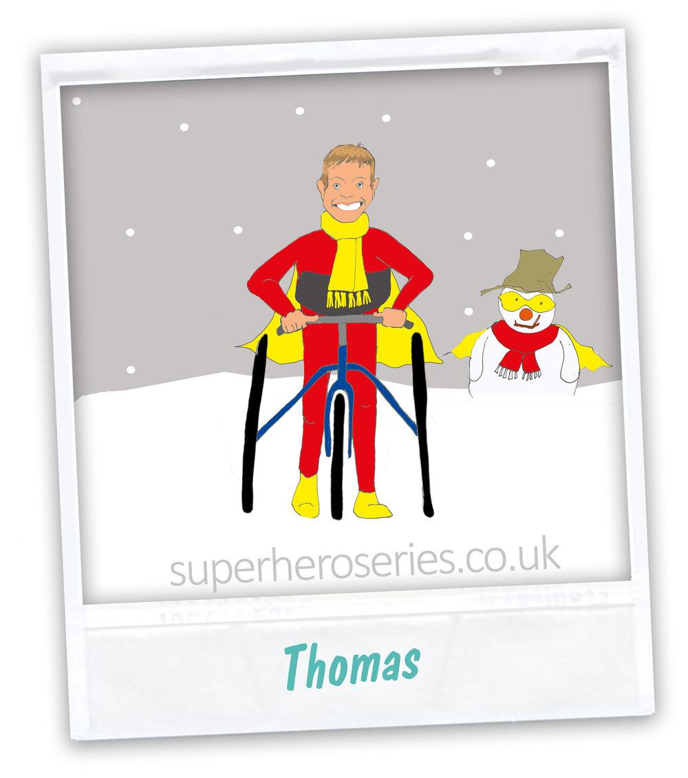 Thomas tilted (002).jpg