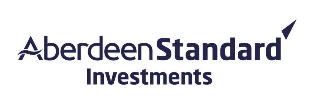 Copy of aberdeen standard investments