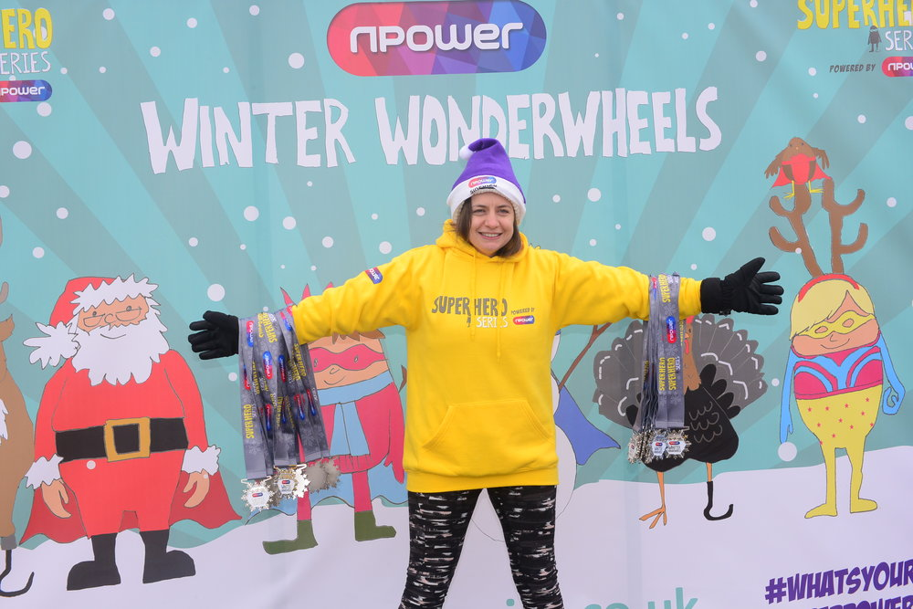 winter_wonderwheels_086.jpg