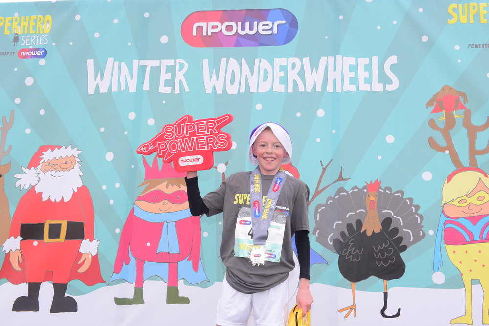 winter_wonderwheels_092.jpg