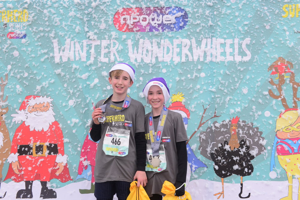 winter_wonderwheels_102.jpg