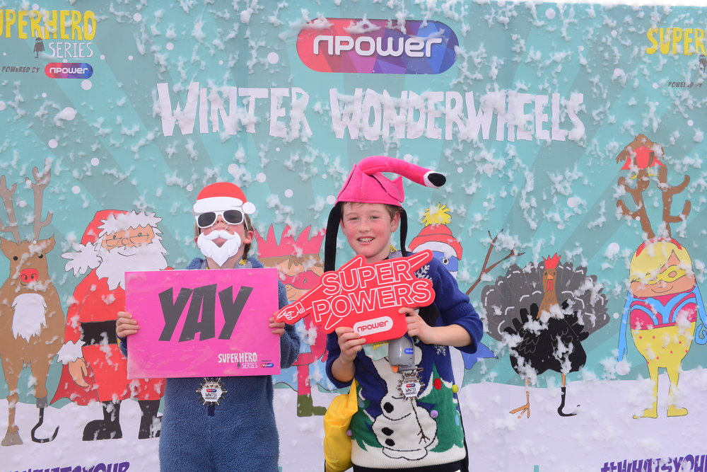 winter_wonderwheels_133.jpg