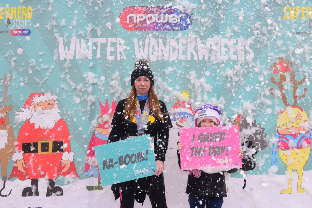 winter_wonderwheels_155.jpg