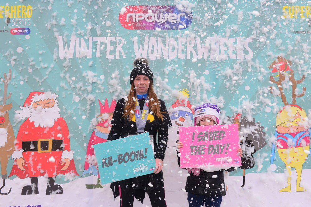winter_wonderwheels_156.jpg