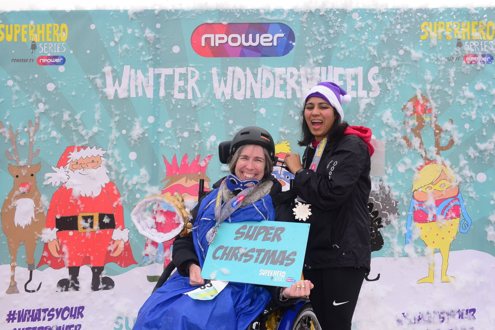 winter_wonderwheels_173.jpg