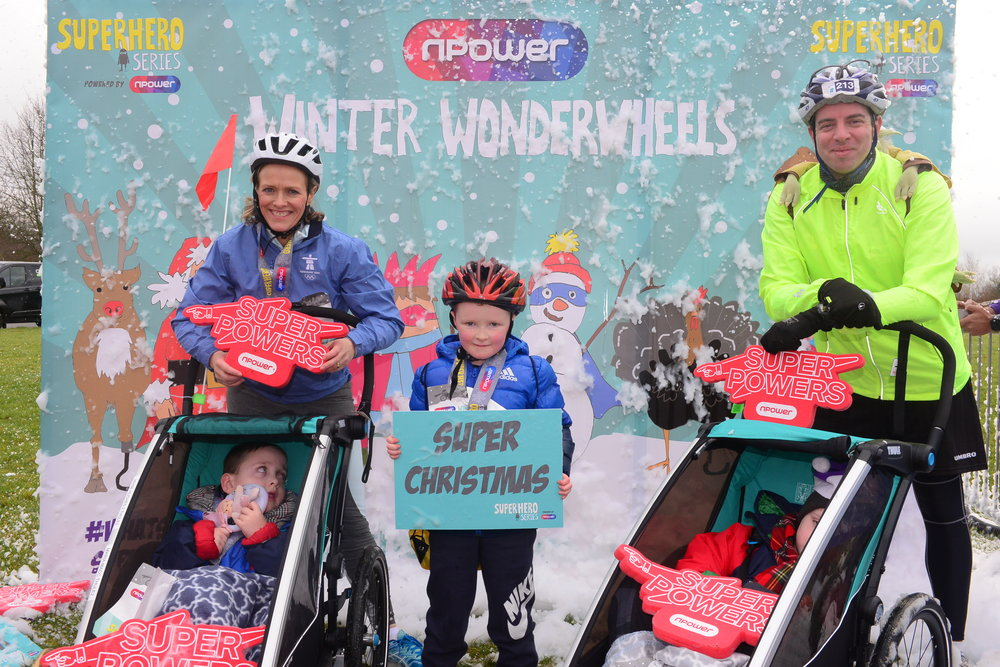 winter_wonderwheels_182.jpg