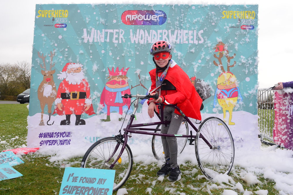 winter_wonderwheels_196.jpg