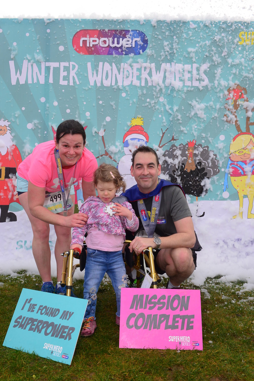 winter_wonderwheels_243.jpg