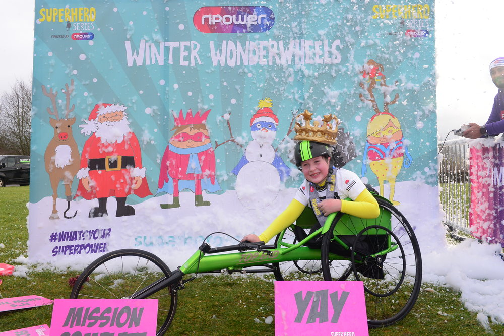 winter_wonderwheels_246.jpg