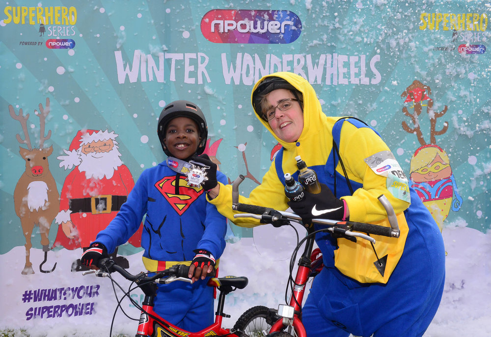 winter_wonderwheels_260.jpg