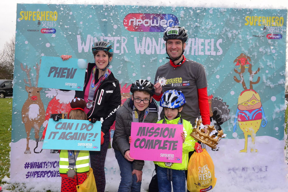 winter_wonderwheels_263.jpg