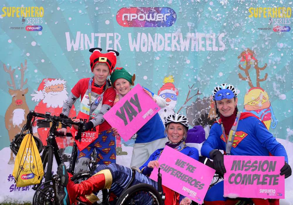 winter_wonderwheels_281.jpg