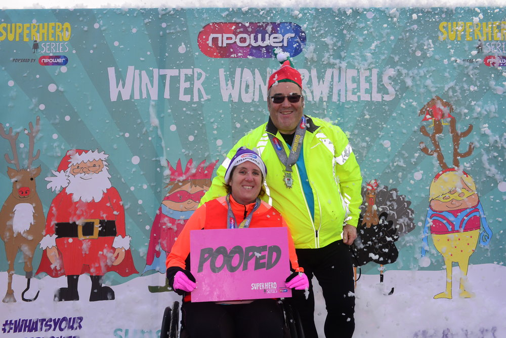 winter_wonderwheels_277.jpg