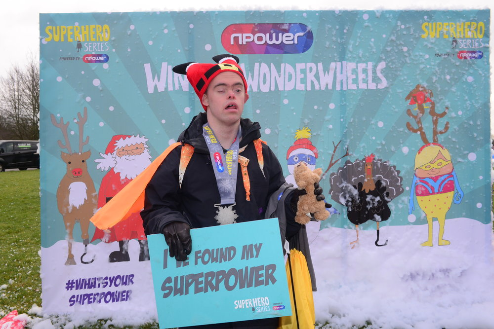 winter_wonderwheels_307.jpg