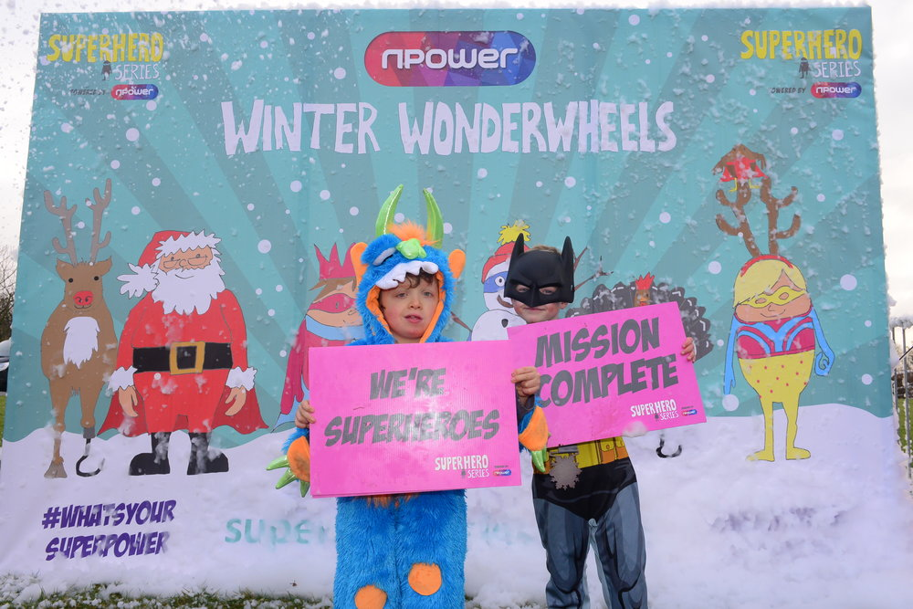 winter_wonderwheels_312.jpg