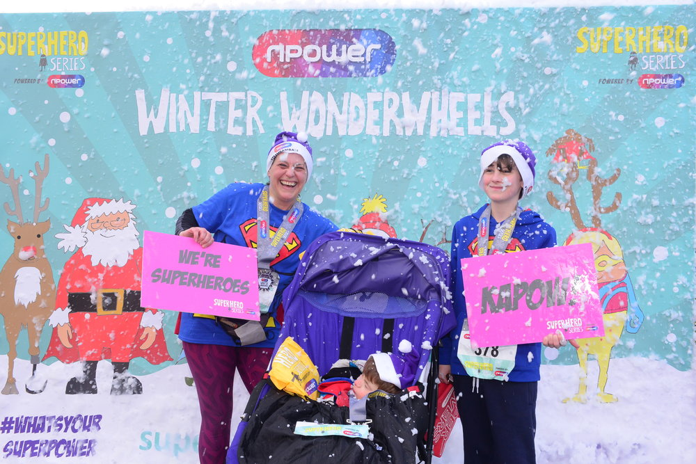 winter_wonderwheels_361.jpg