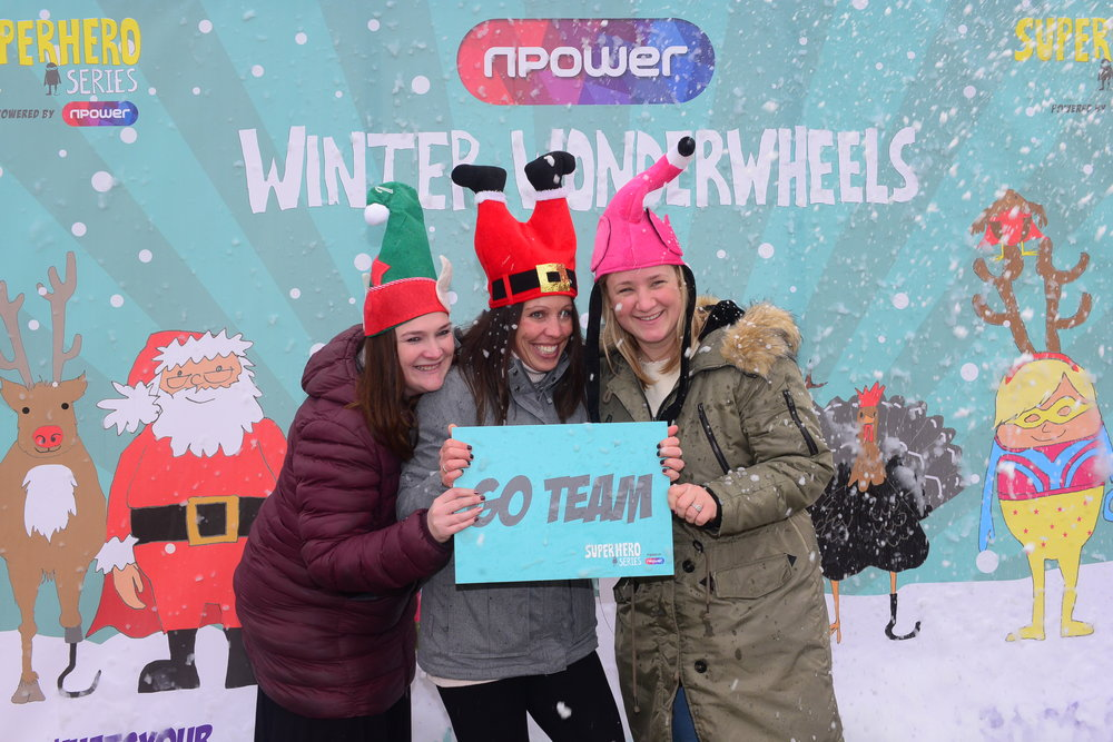 winter_wonderwheels_372.jpg