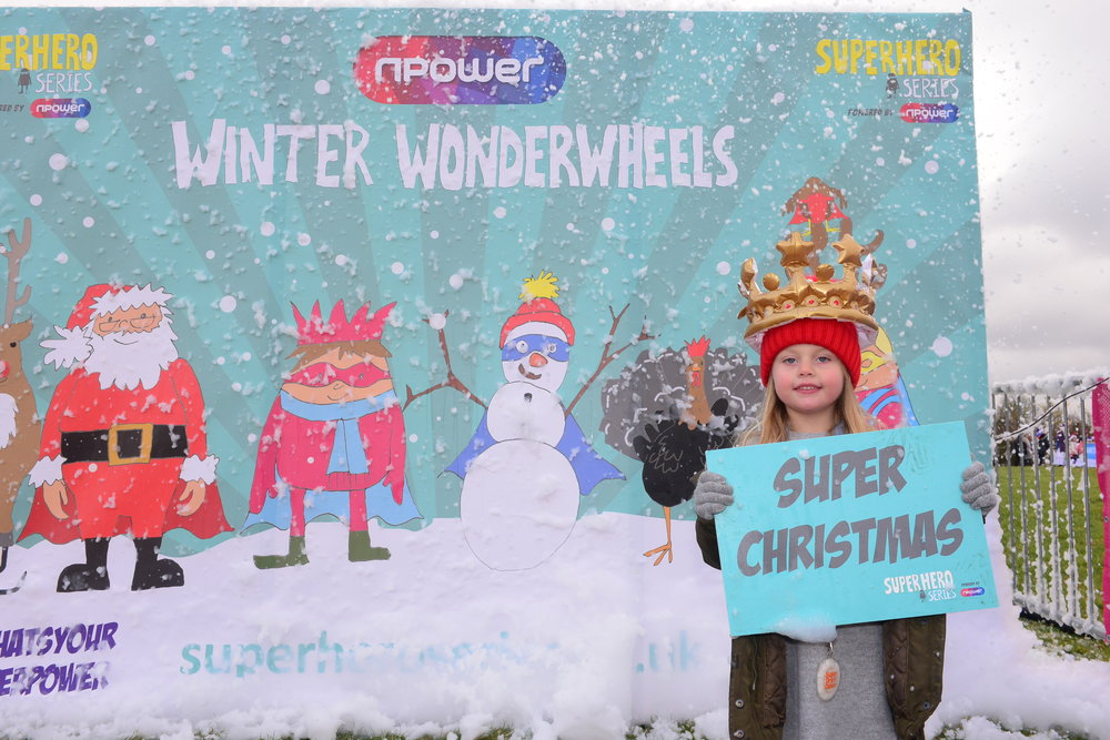 winter_wonderwheels_395.jpg