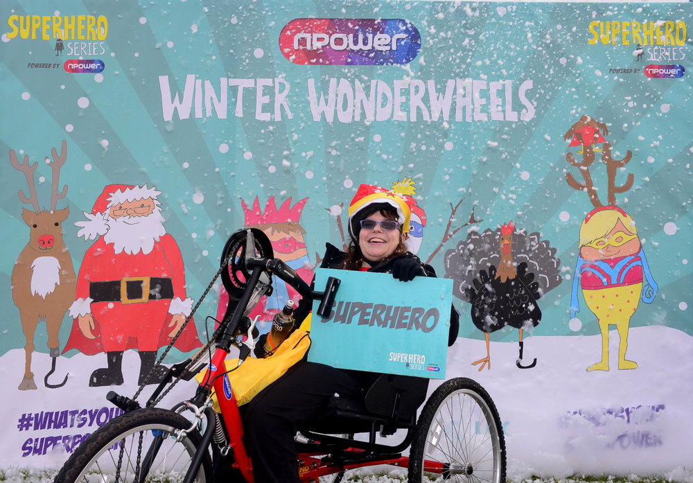 winter_wonderwheels_416.jpg