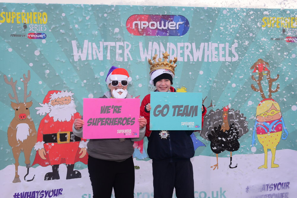 winter_wonderwheels_418.jpg