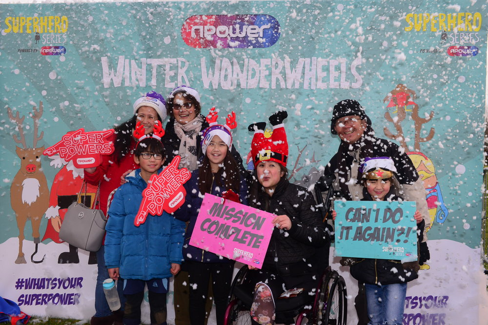 winter_wonderwheels_461.jpg