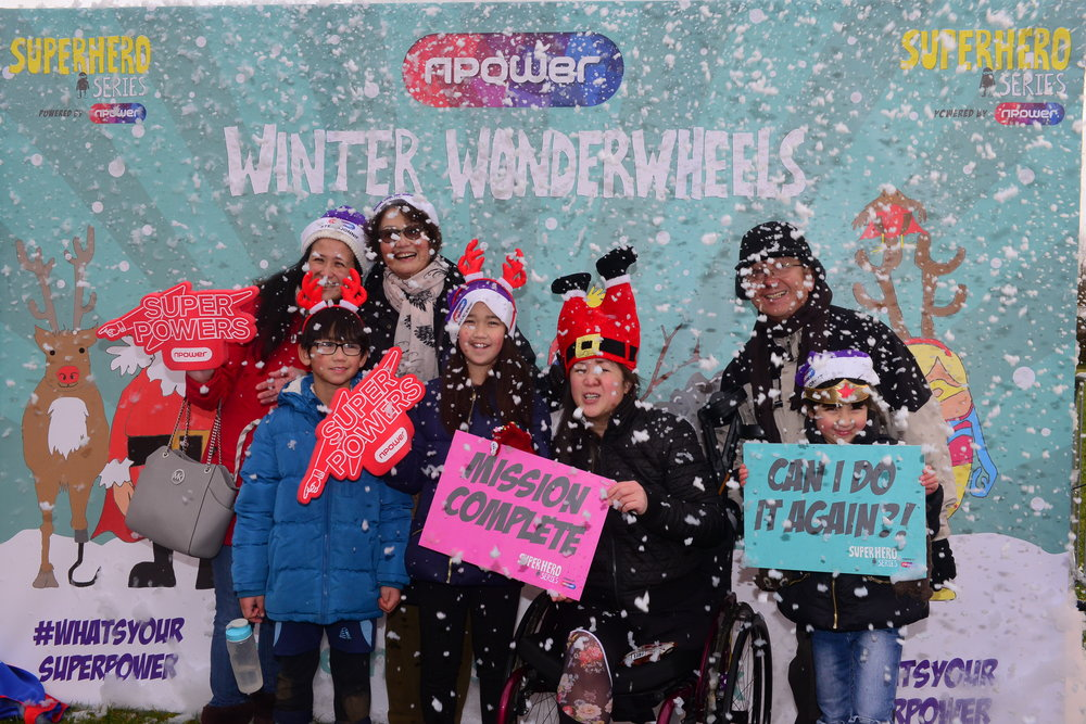 winter_wonderwheels_462.jpg