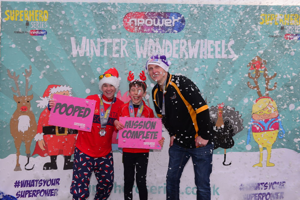 winter_wonderwheels_485.jpg