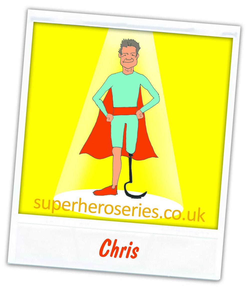 EDSH Chris yellow tilt b.jpg